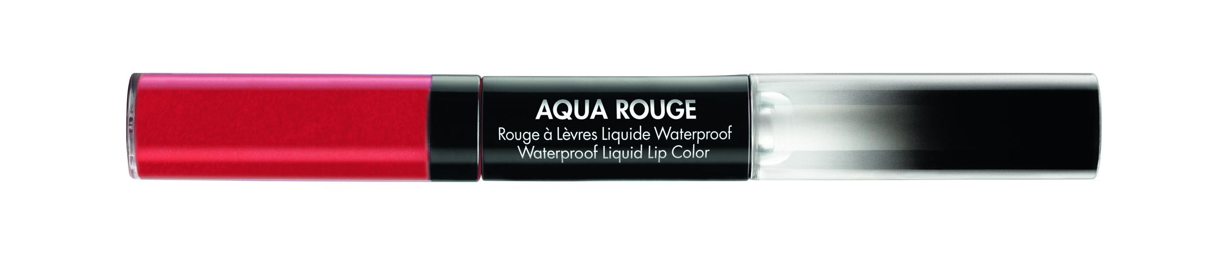 Makeup forever aqua rouge