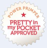 Introduction to PRIMP – Pretty in my Pocket!