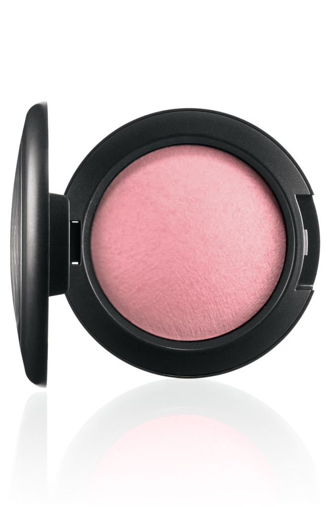 AprèsChic-MineralizeBlush-Gentle-300