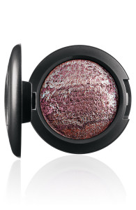 AprèsChic-MineralizeEyeShadow-Fireside-300