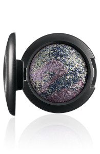 AprèsChic-MineralizeEyeShadow-FrostatMidnight-300