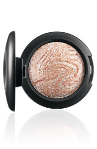 AprèsChic-MineralizeEyeShadow-Ice-300
