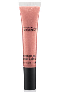 AprèsChic-MineralizeTintedLipBalm-Pure&Tender-300