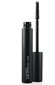 AprsChic-Mascara-ZoomWaterfastLash-300