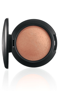 AprsChic-MineralizeBlush-AlpineBronze-300