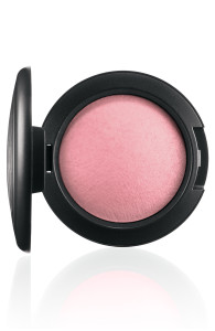 AprsChic-MineralizeBlush-Gentle-300