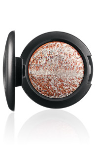 AprsChic-MineralizeEyeShadow-WinterPursuit-300