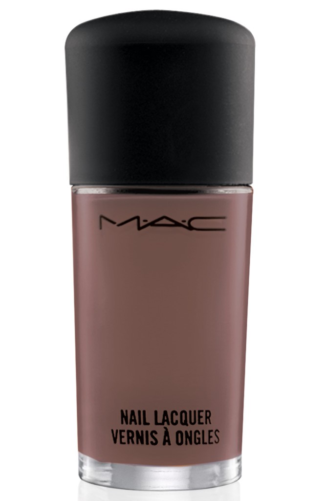 Strength-NailLacquer-Triumphant-300