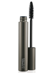 Strength-OpulashMascara-Bad,Bad,Black-300