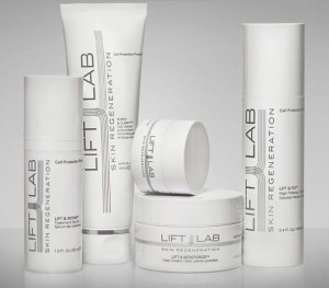 liftlab