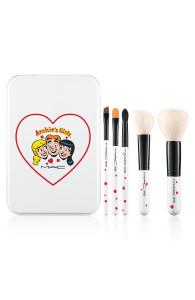 Archie'sGirls-Accessories-Archie'sGirlsBrushKit-300