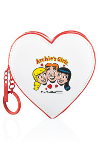 Archie'sGirls-Accessories-JingleJangleCoinPurse-300