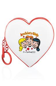 Archie'sGirls-Accessories-JingleJangleCoinPurse-300