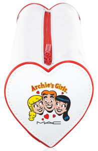 Archie'sGirls-Accessories-JustaFlirtMakeupBag-300