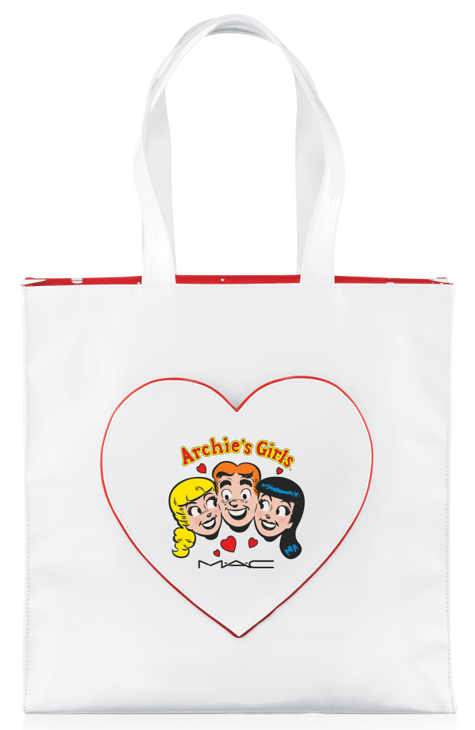 Archie'sGirls-Accessories-YoursForeverTote-300