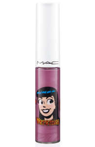 Archie'sGirls-Lipglass-MallMadness-300