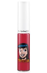Archie'sGirls-Lipglass-StrawberryMalt-300