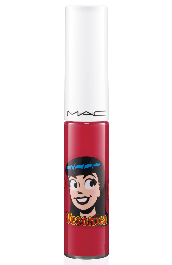 Archie'sGirls-Lipglass-StrawberryMalt-300