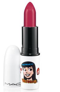 Archie'sGirls-Lipstick-RonnieRed-300