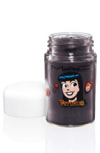Archie'sGirls-Pigment-BlackPoodle-300