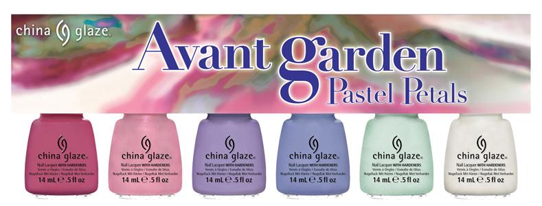 CG_AvantGarden_6pc_PastelPetals