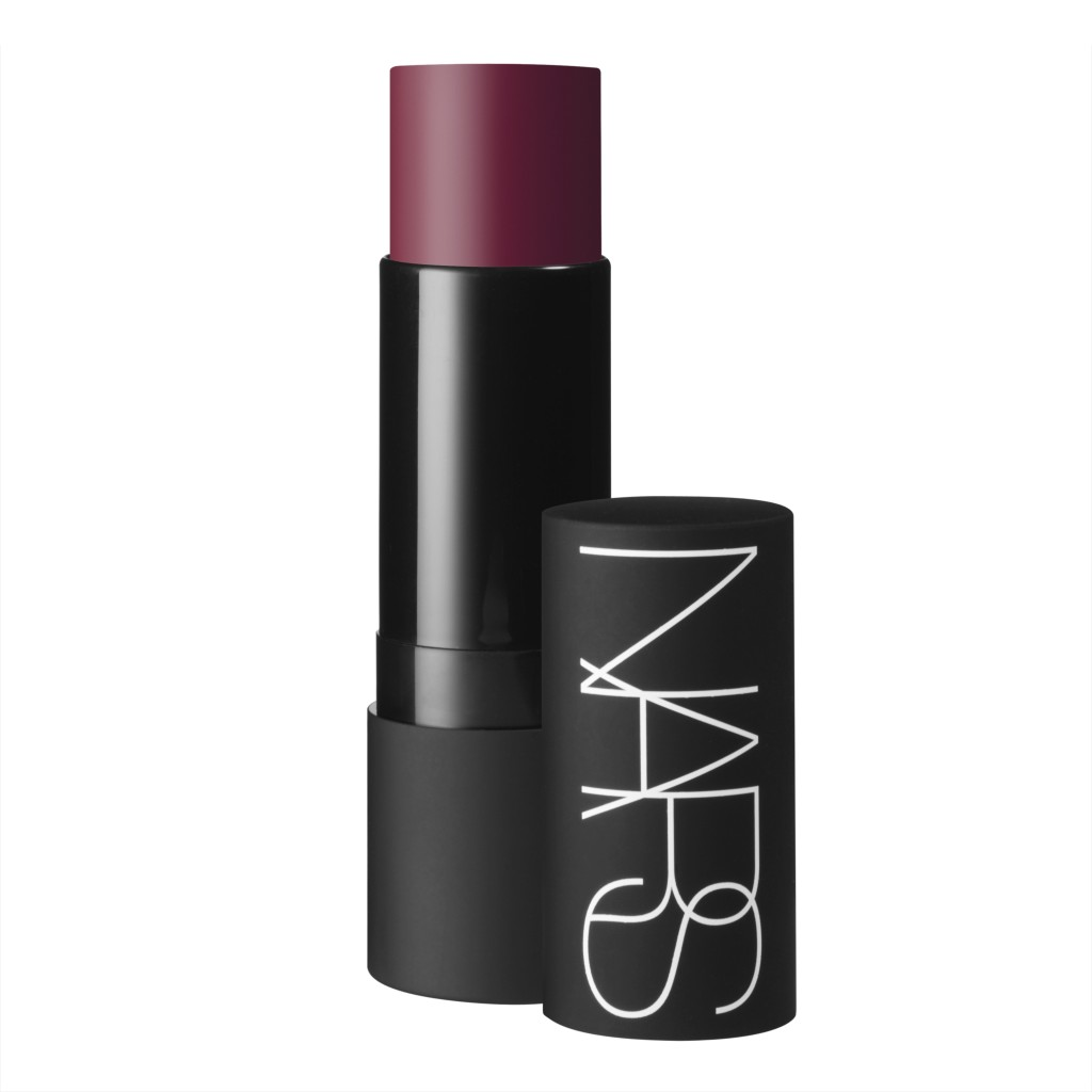 NARS 413 Multiple - lo res