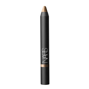 NARS Spring 2013 Color Collection Cythere Velvet Gloss Lip Pencil - hi res