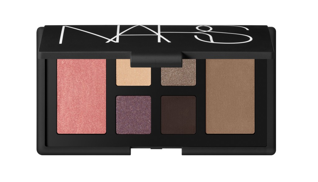 NARS Spring 2013 Gifting_THE HAPPENING
