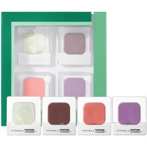 SEPHORA + PANTONE UNIVERSE Colorbyte Lip Wands