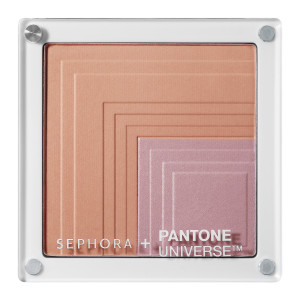 SEPHORA +PATONE UNIVERSE Color Theory Sculpting Blush