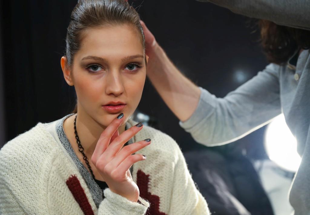 Joanna Mastroianni 3