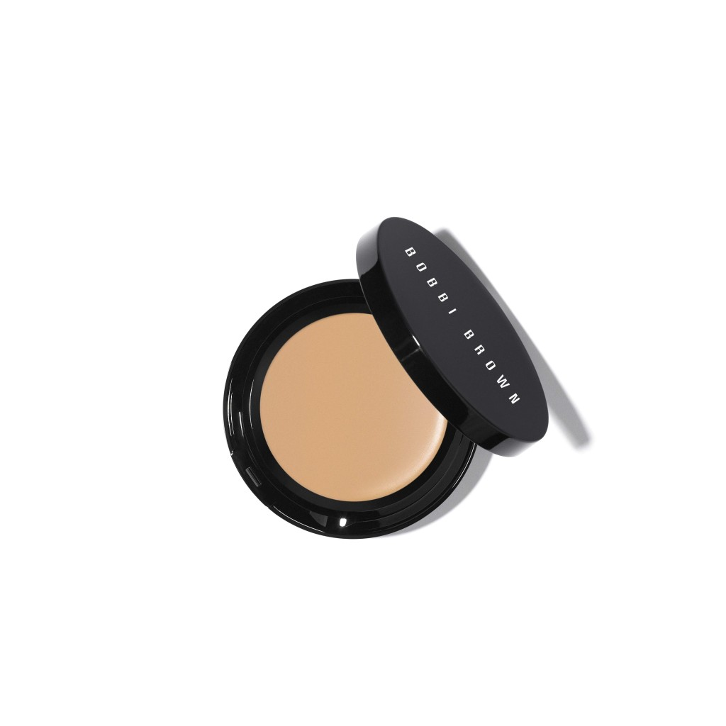 LW EVEN FINISH FOUNDATION-SINGLE