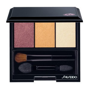 Luminizing Satin Eye Color Trio in Beach Grass (RD299)
