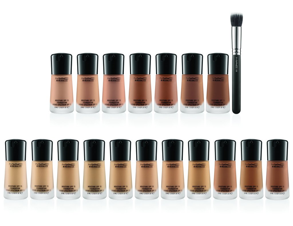 MineralizeMoistureSPF15Foundation-LineUp-300