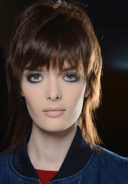 NARS AW13 Marc Jacobs beauty look 2 - lo res
