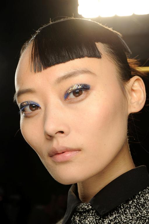 NARS AW13 Thakoon beauty look 4 - lo res