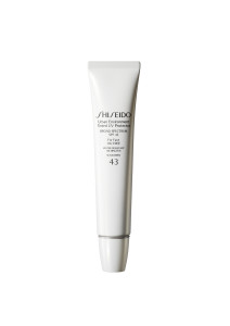 Urban Environment Tinted UV Protector SPF43