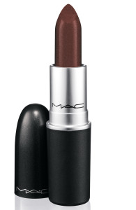 BakingBeauties-Lipstick-Devil'sFood-300