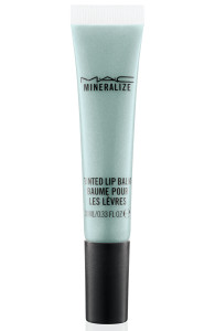 BakingBeauties-MineralizeTintedLipBalm-Glacé-300