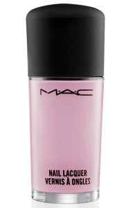 BakingBeauties-NailLacquer-Confectionary-300