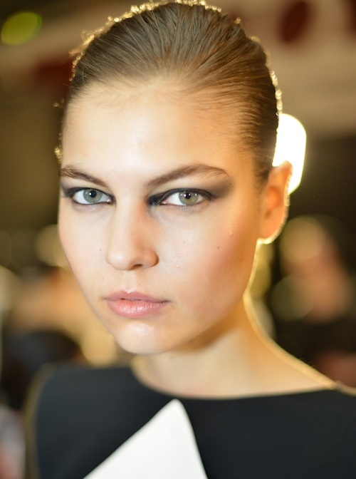 NARS AW13 Roland Mouret beauty 1 - lo res