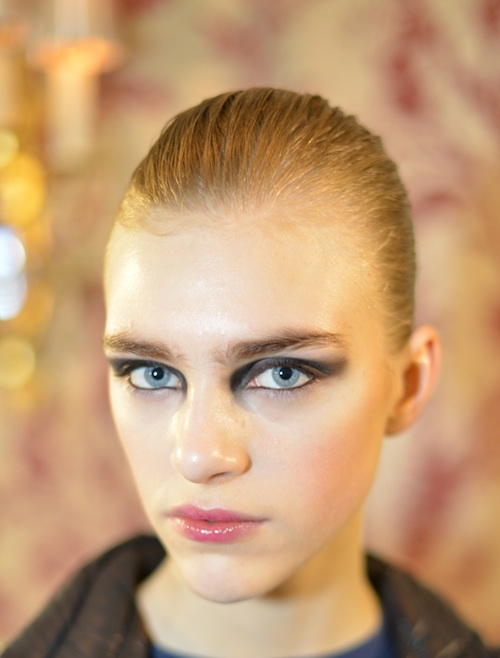 NARS AW13 Roland Mouret beauty 4 - lo res
