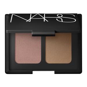 NARS Blush Bronzer Oasis Laguna Duo - hi res