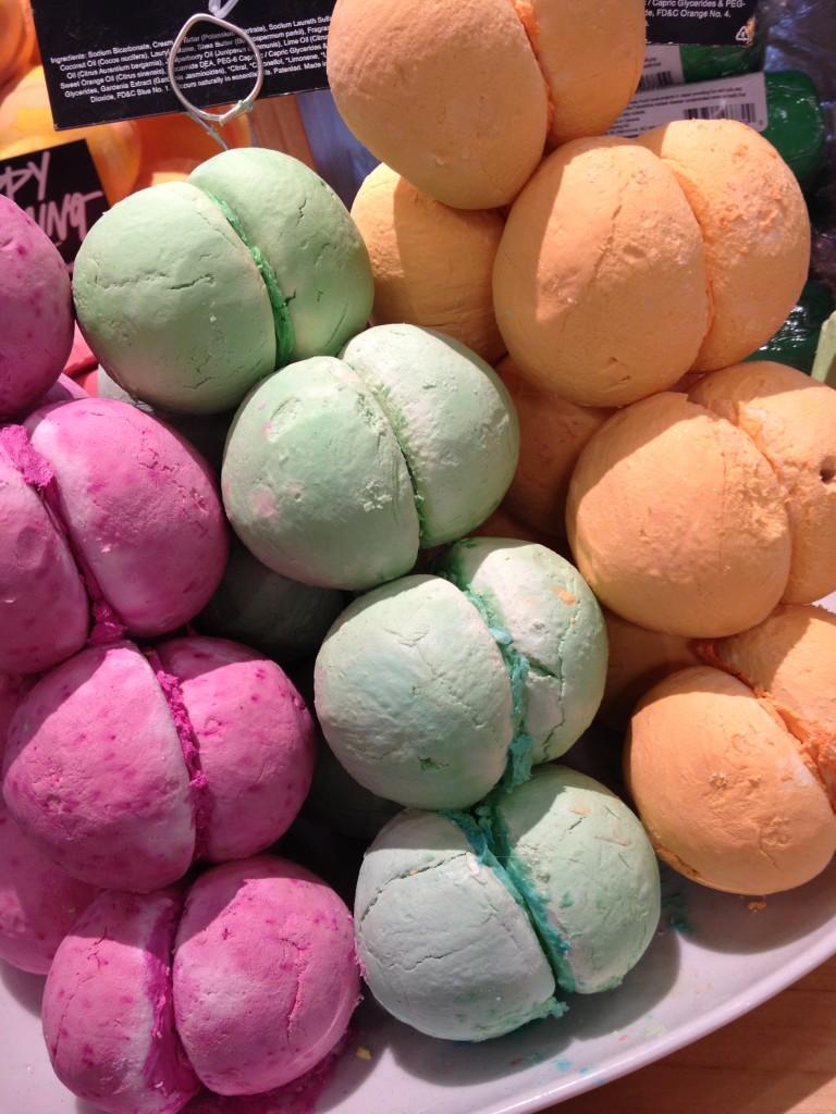 lushballs