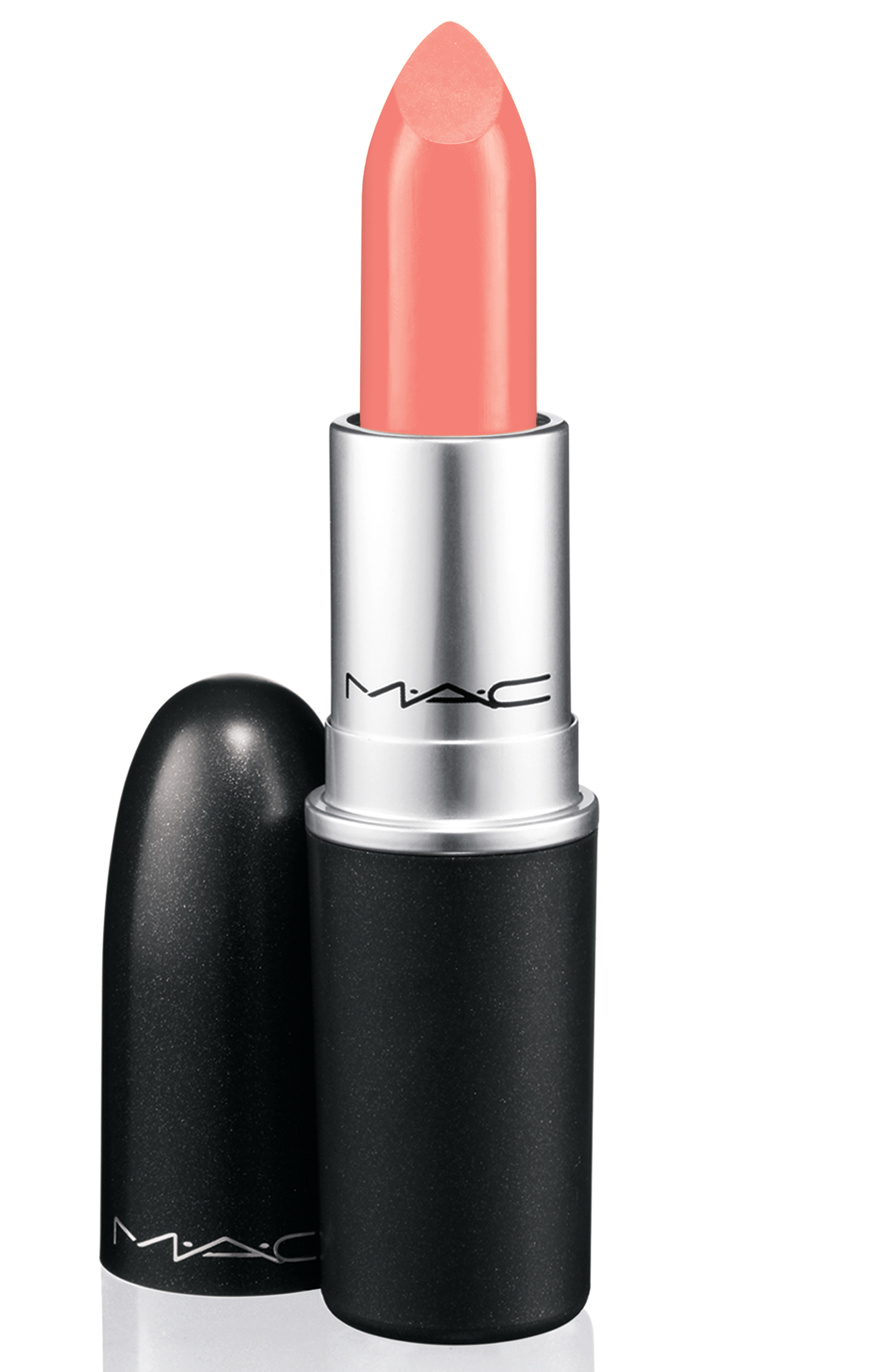 ... flower lipstick displaying 19 images for mac sushi flower lipstick