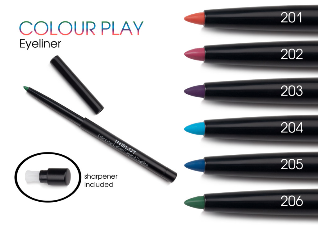 INGLOT_colour-play-eyeliner