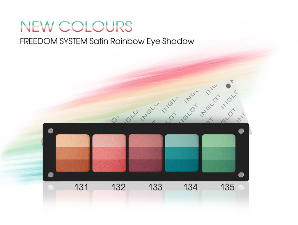 Rainbow satin 2013-eng