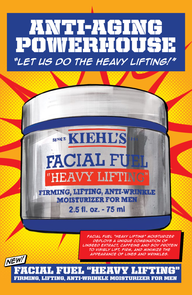 Kiehl'sCaptainAmericaHeavyLifting_sm