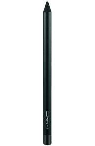 Tropical Taboo-Kohl Power Eye Pencil-Feline-300