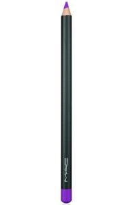 Tropical Taboo-Lip Pencil-Heroine-300